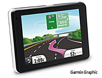 Garmin Nuvi GPS Tricks, Tips, Work Arounds, Hints, Secrets